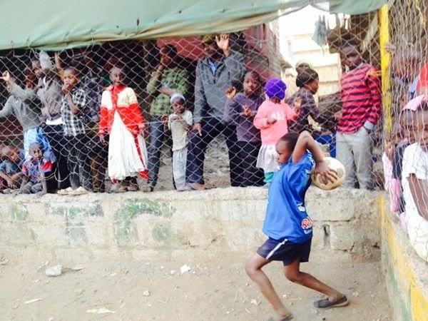 slum-soccer-3.jpg