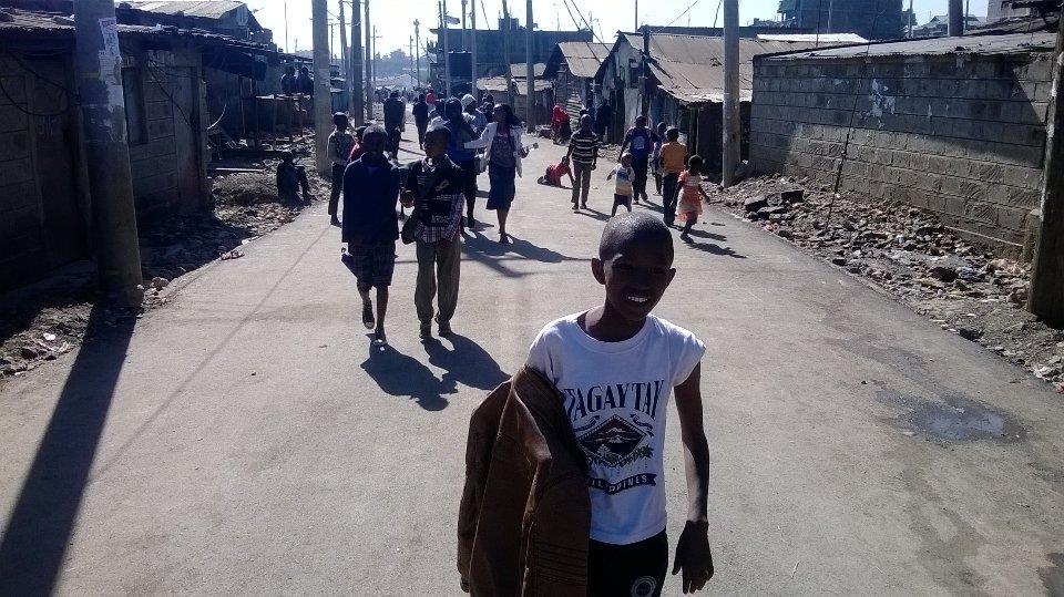 slum-soccer-9.jpg