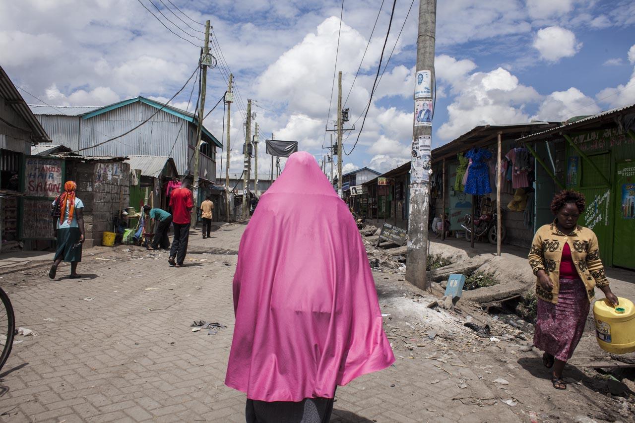 Mukuru_Kenya-Vendors_-12.jpg