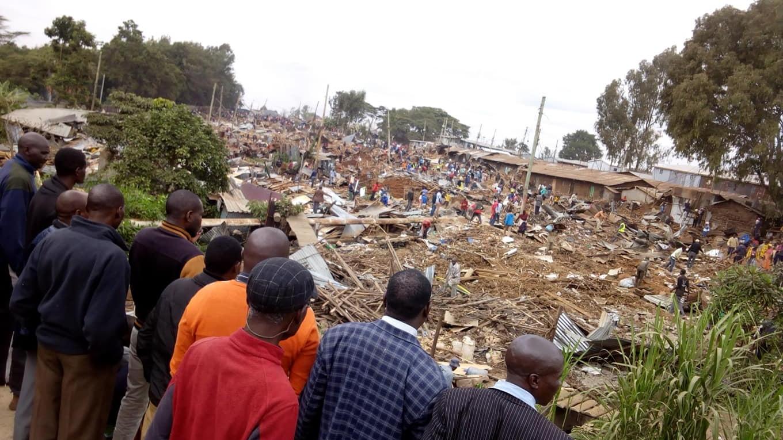 Photo by Nicera Wanjiru Kimani, of Muungano and Know Your City TV Kenya.