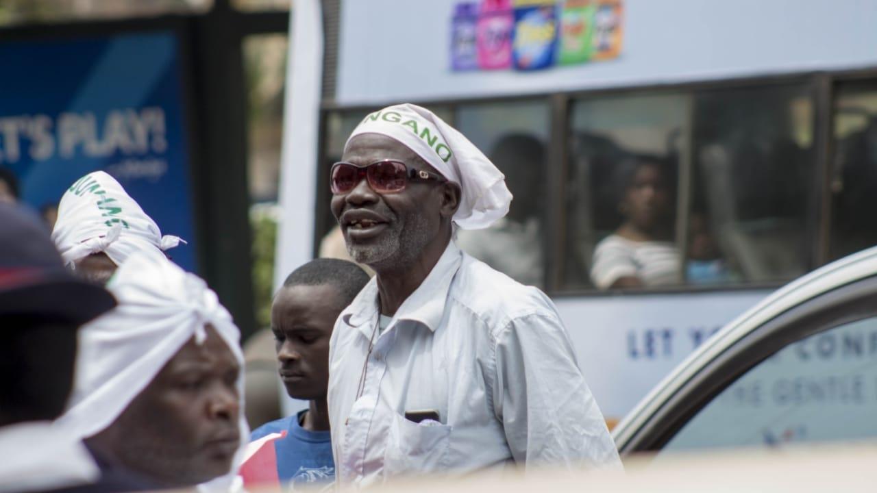 Papa, from Mukuru kwa Reuben