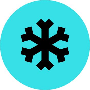 FreezePressIcon.png