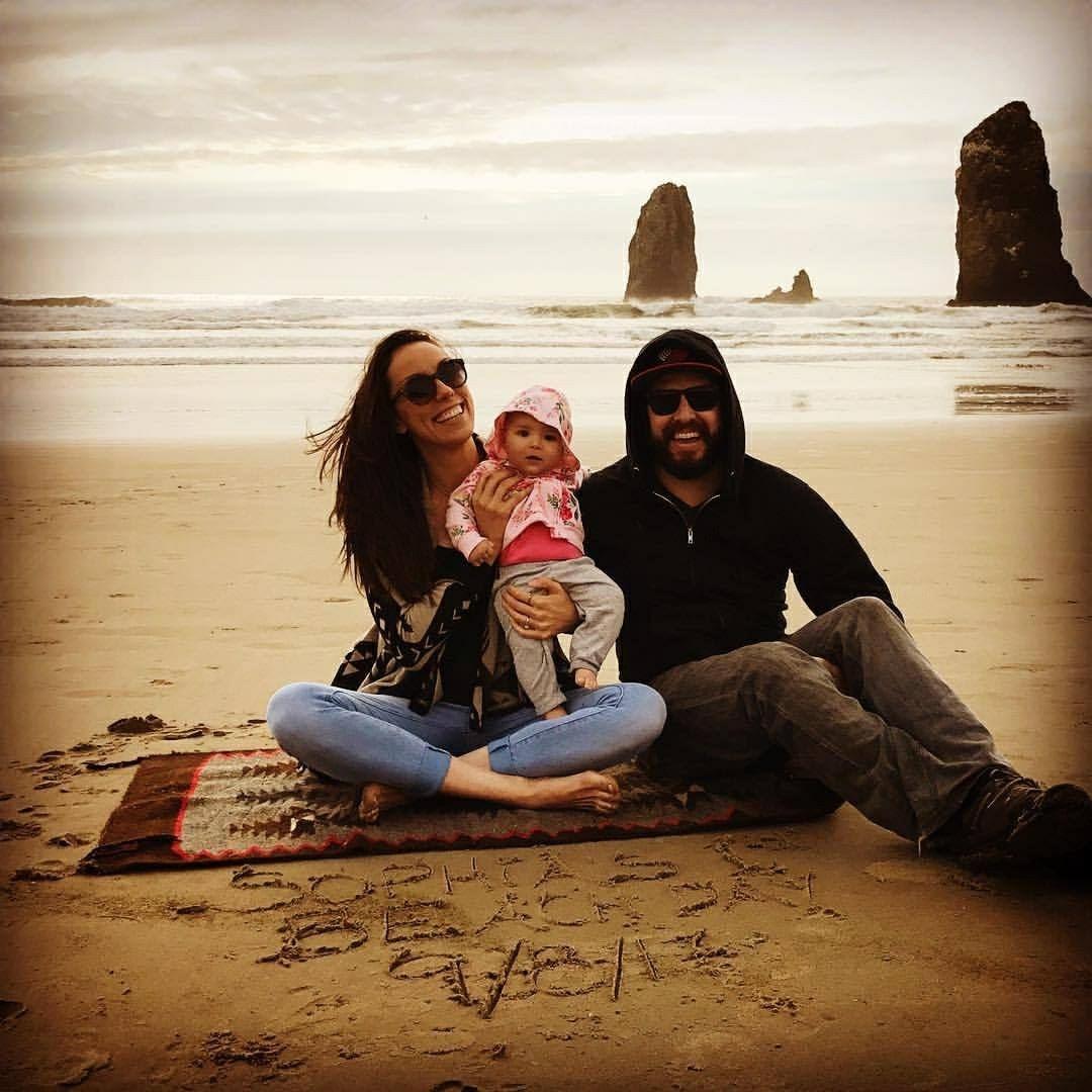 beach family.jpg