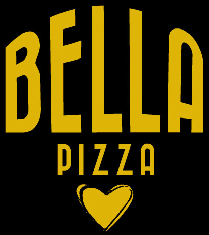 BELLA PIZZA.jpg