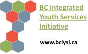 BC Integrated.jpg