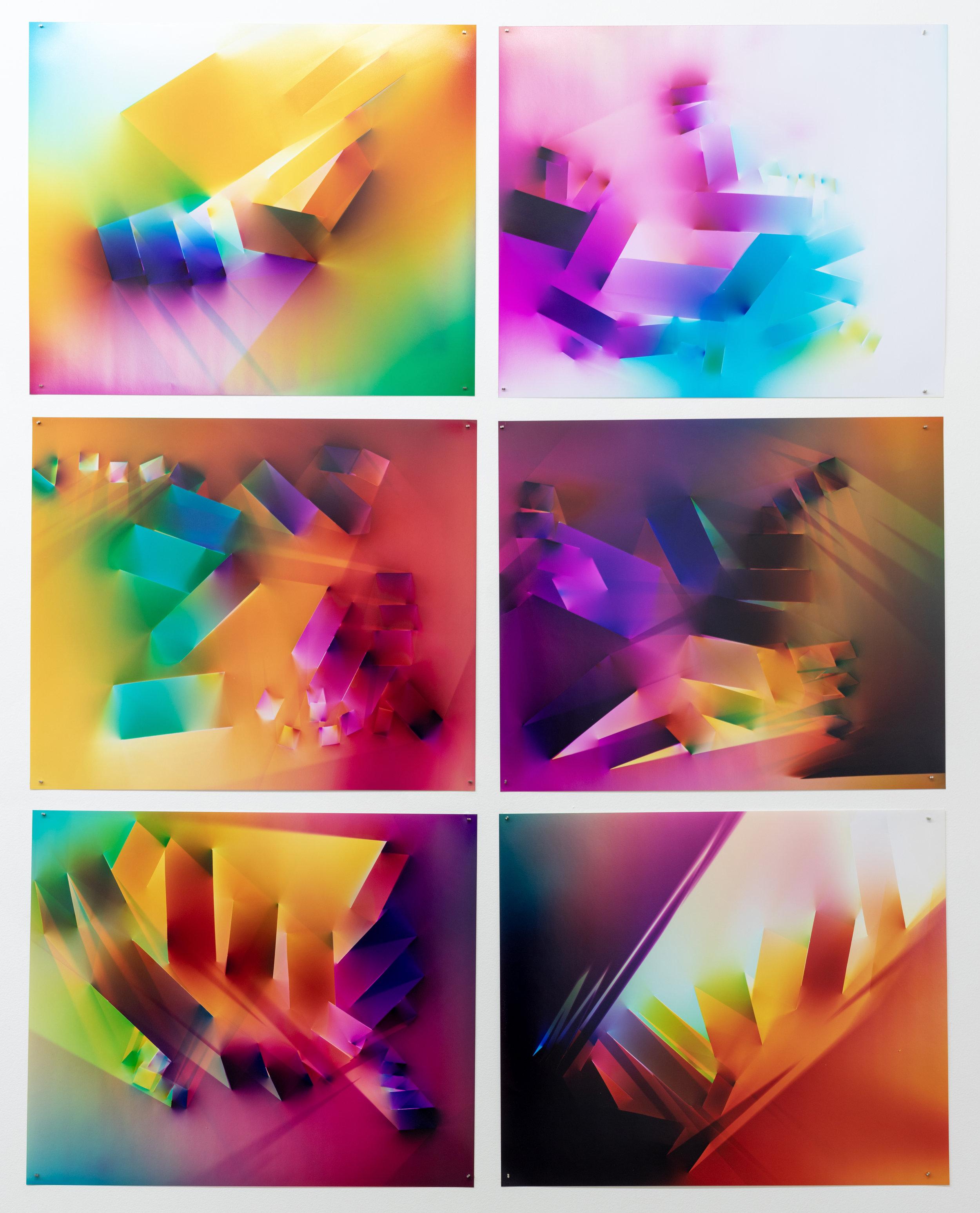0009_Movement_LR2_-.jpg