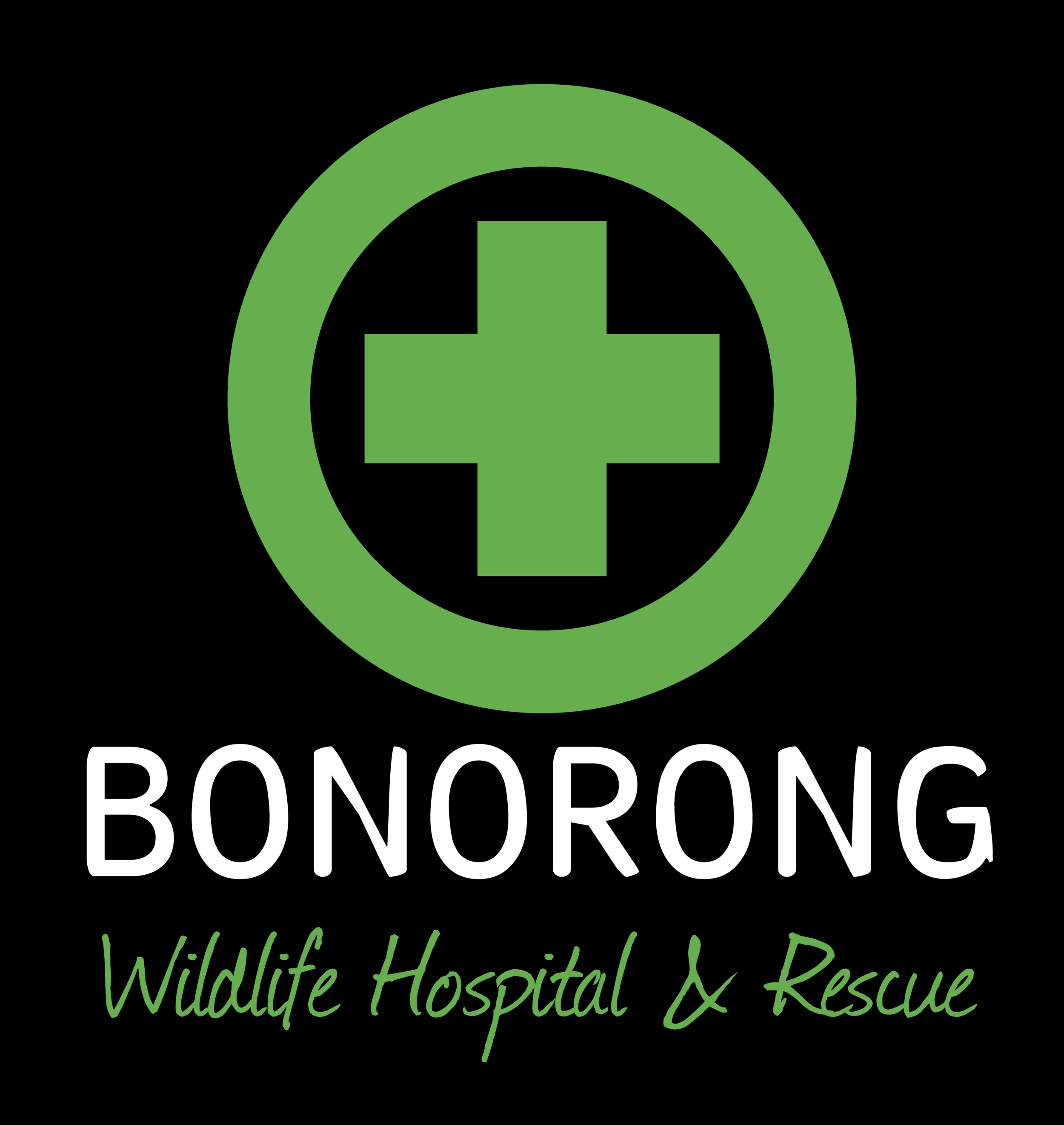 Wildlife-Hospital-&-Rescue-Logo--Square---Solid-Edge---RGB.png