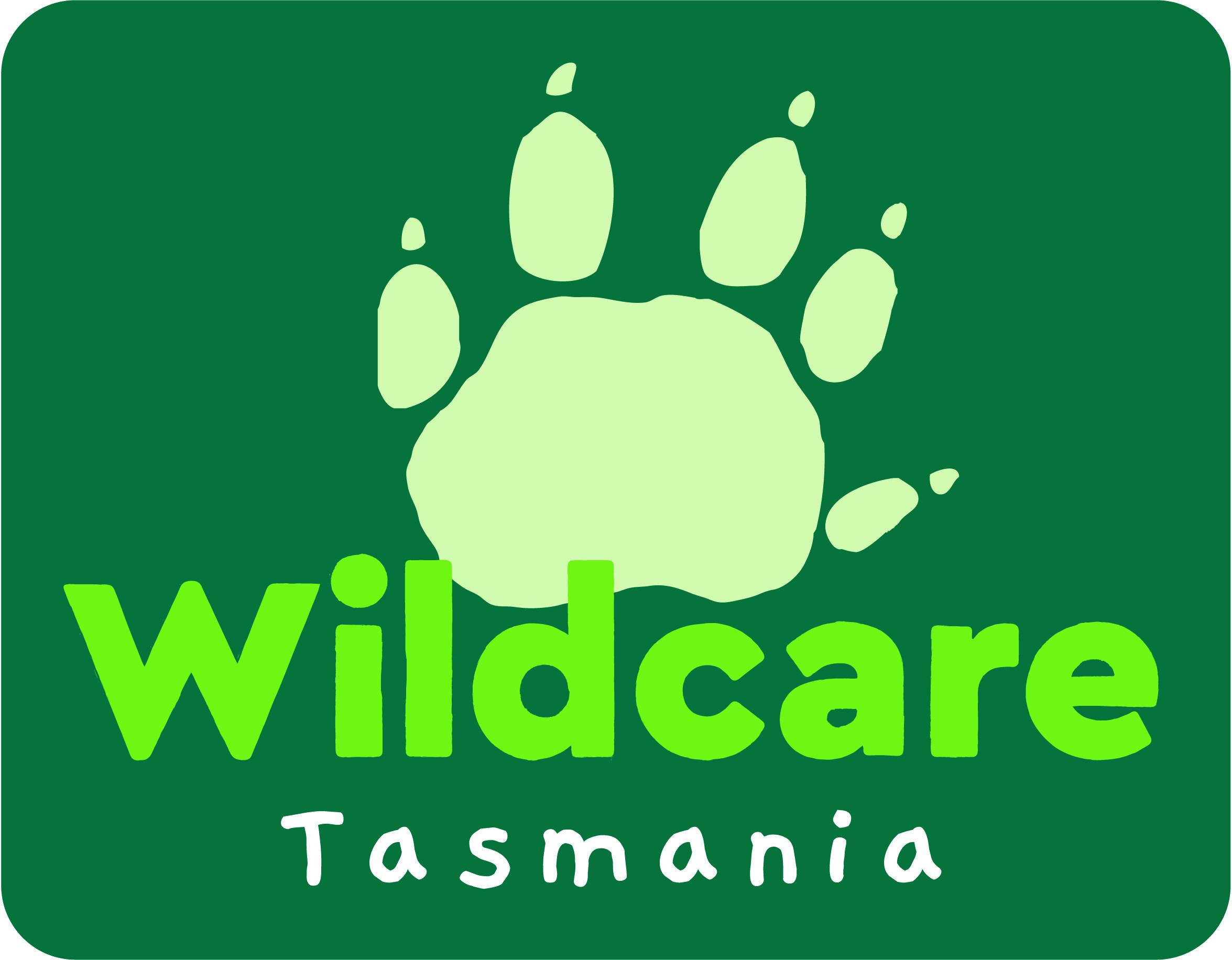 Wildcare-Logo-Dark green-Vertical-cmyk.jpg