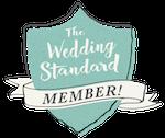 WeddingStandard copy.png