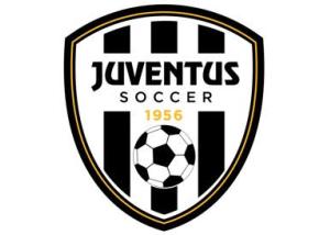 Juventus Sport Club Logo