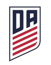 new-ussda-logo-475x600.jpg