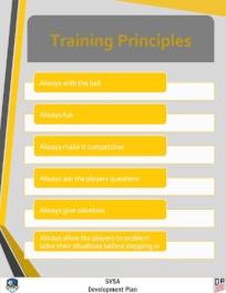 SVSA Training Principle.jpg