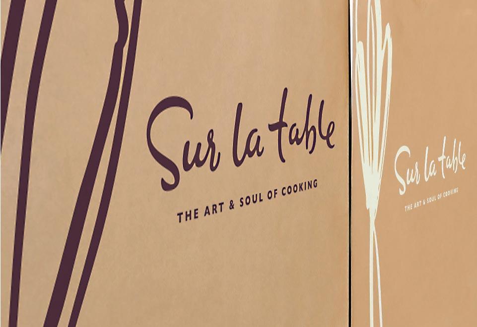 Creative_Retail_Packaging_Custom_SurLaTable_Thumb.jpg
