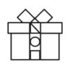 Creative_Retail_Packaging_Design_packaging_custom.jpg