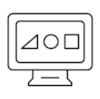 Creative_Retail_Packaging_Design_interactive_design.jpg