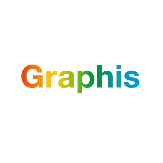 Graphis-Logo-branding61.jpg