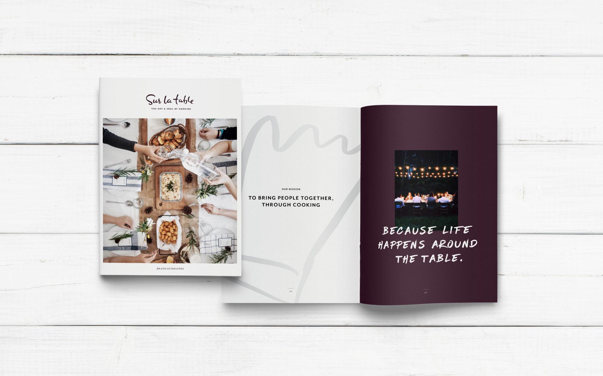 Creative_Retail_Packaging_Branding_Design_Sur_La_Table_1_3.jpg