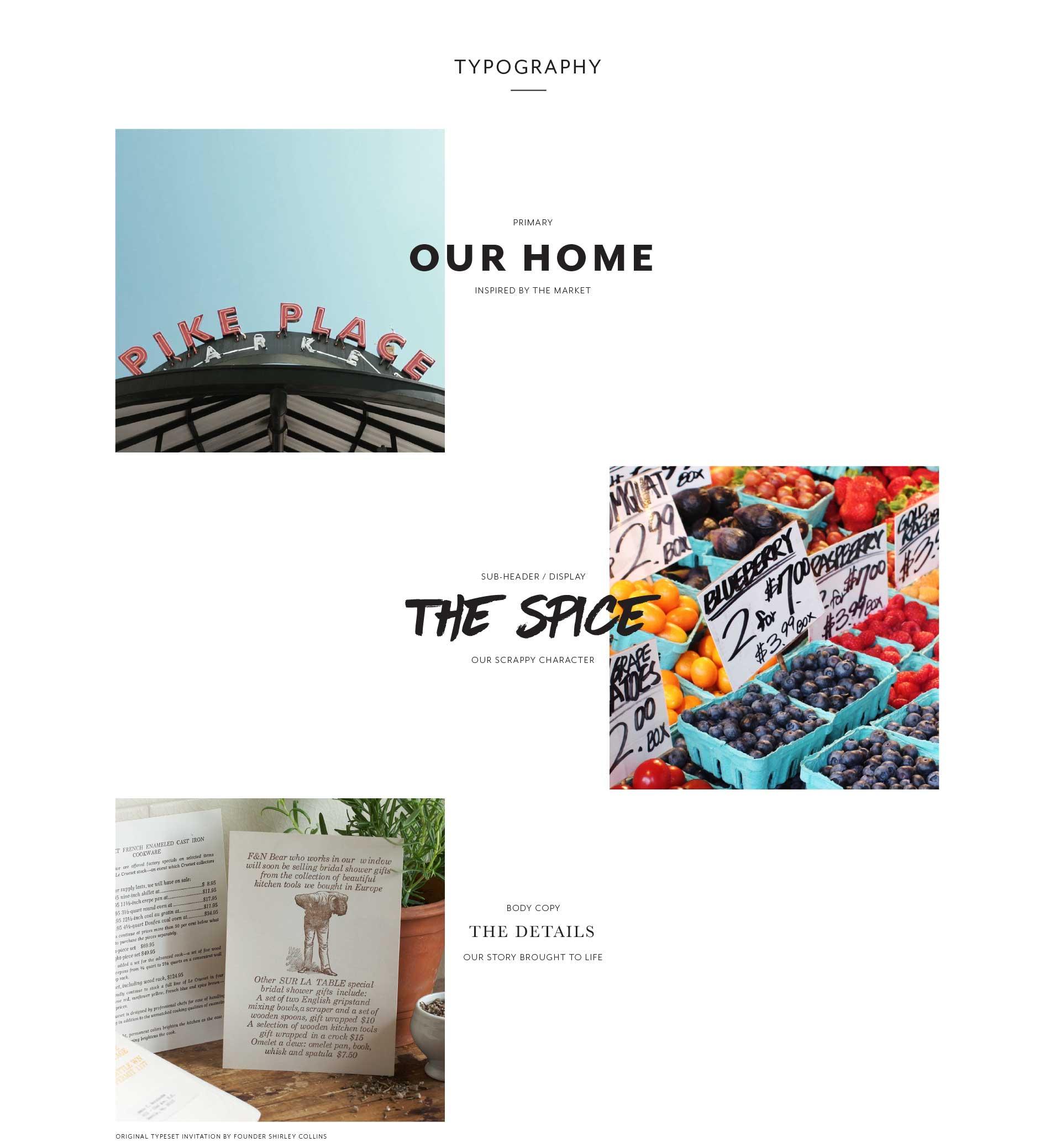 Creative_Retail_Packaging_Branding_Design_Sur_La_Table_7_2.jpg