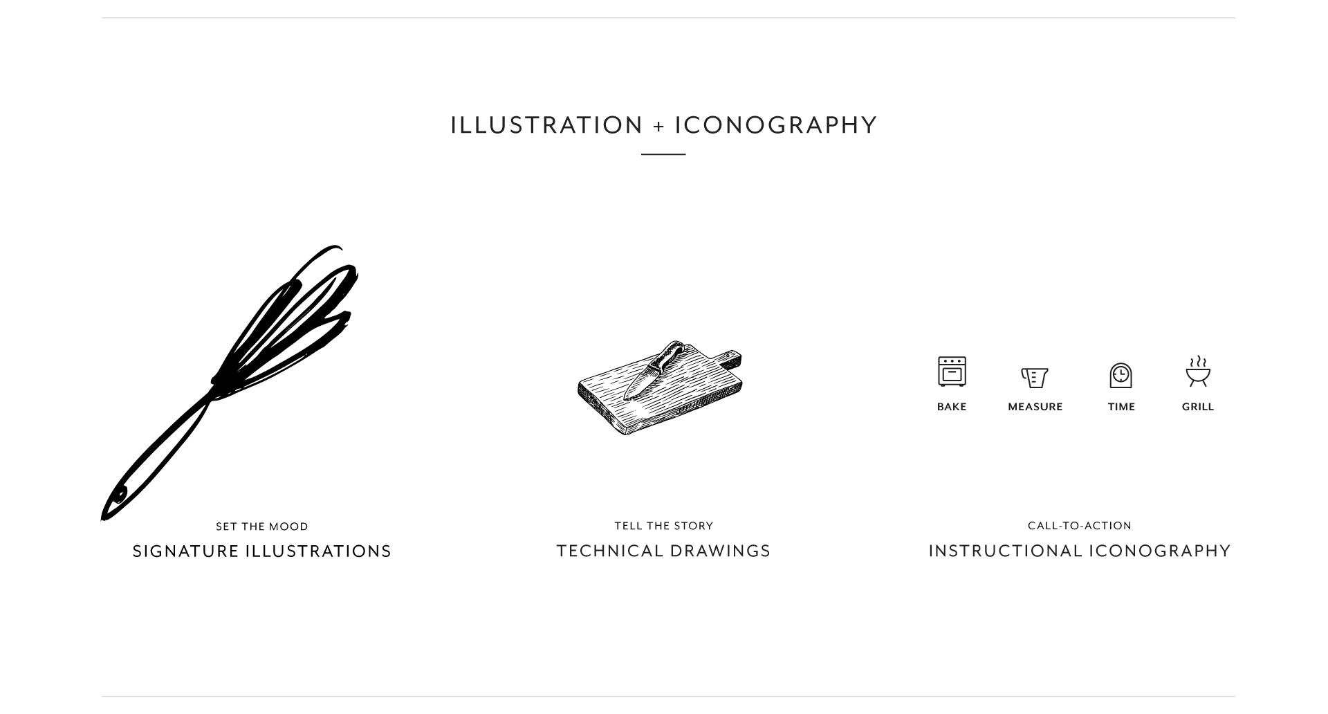 Creative_Retail_Packaging_Branding_Design_Sur_La_Table_4i.jpg