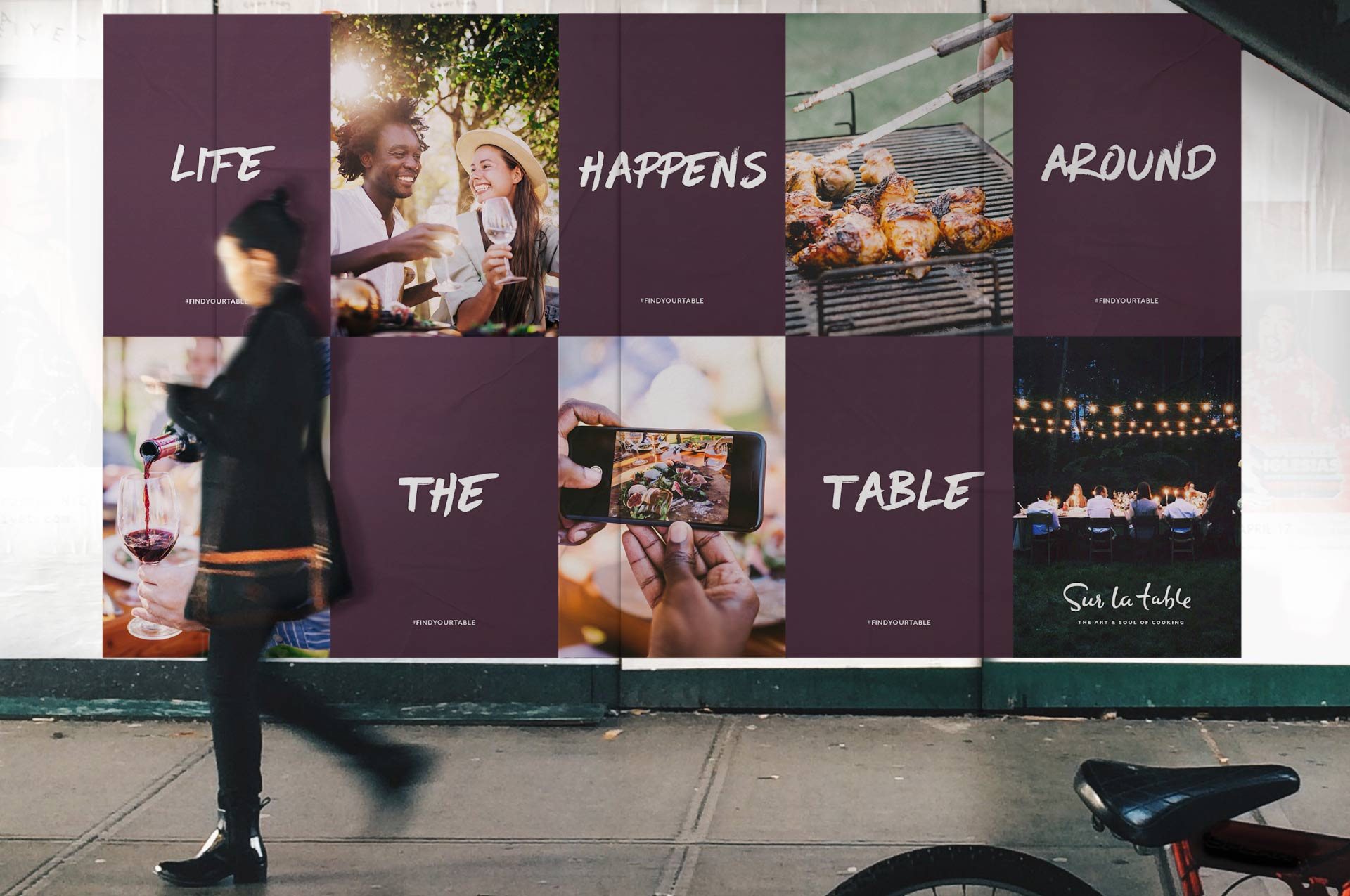 Creative_Retail_Packaging_Branding_Design_Sur_La_Table_33b.jpg