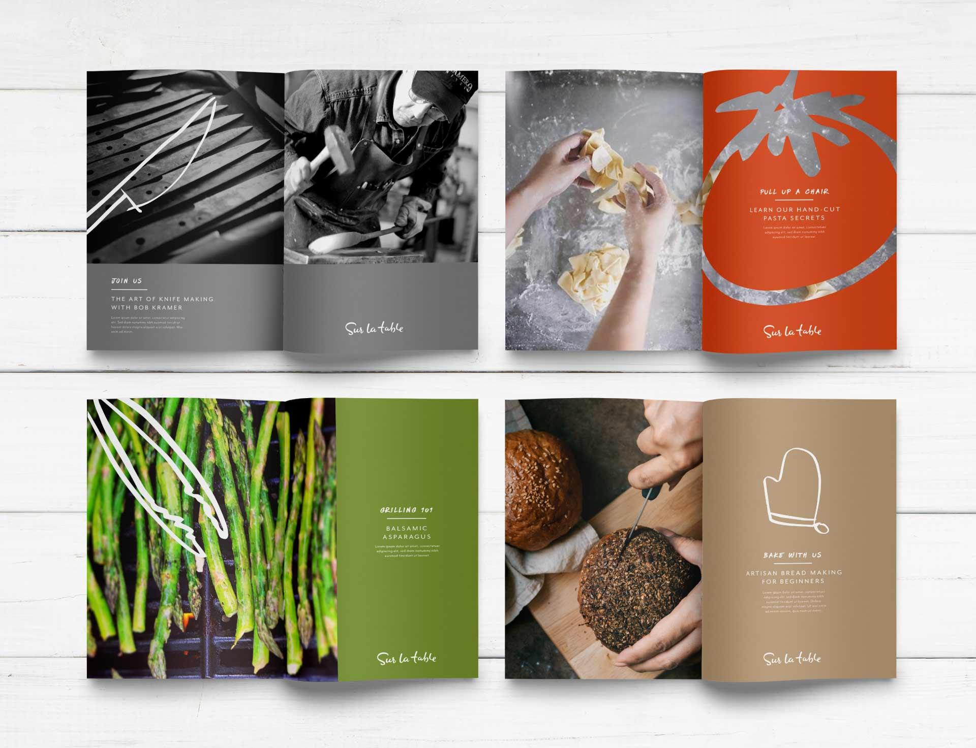Creative_Retail_Packaging_Branding_Design_Sur_La_Table_12_2-1.jpg