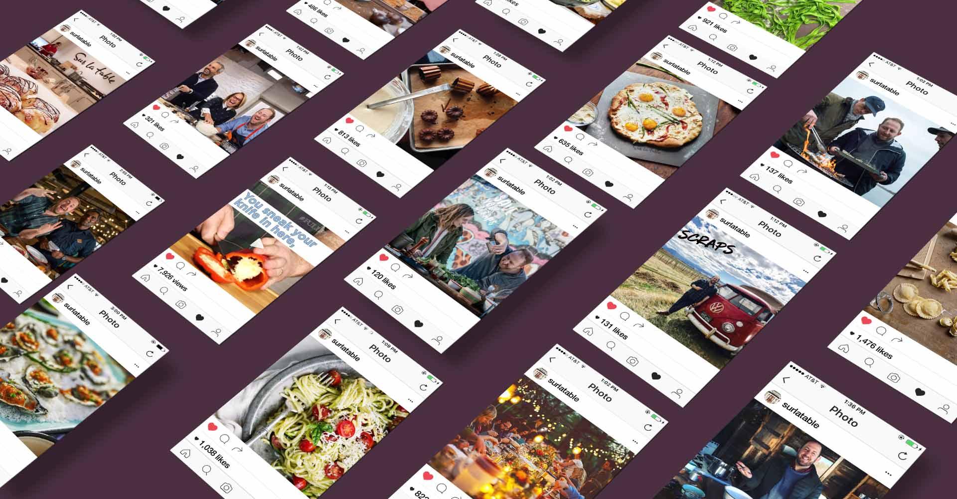 Creative_Retail_Packaging_Branding_Design_Sur_La_Table_24_3.jpg