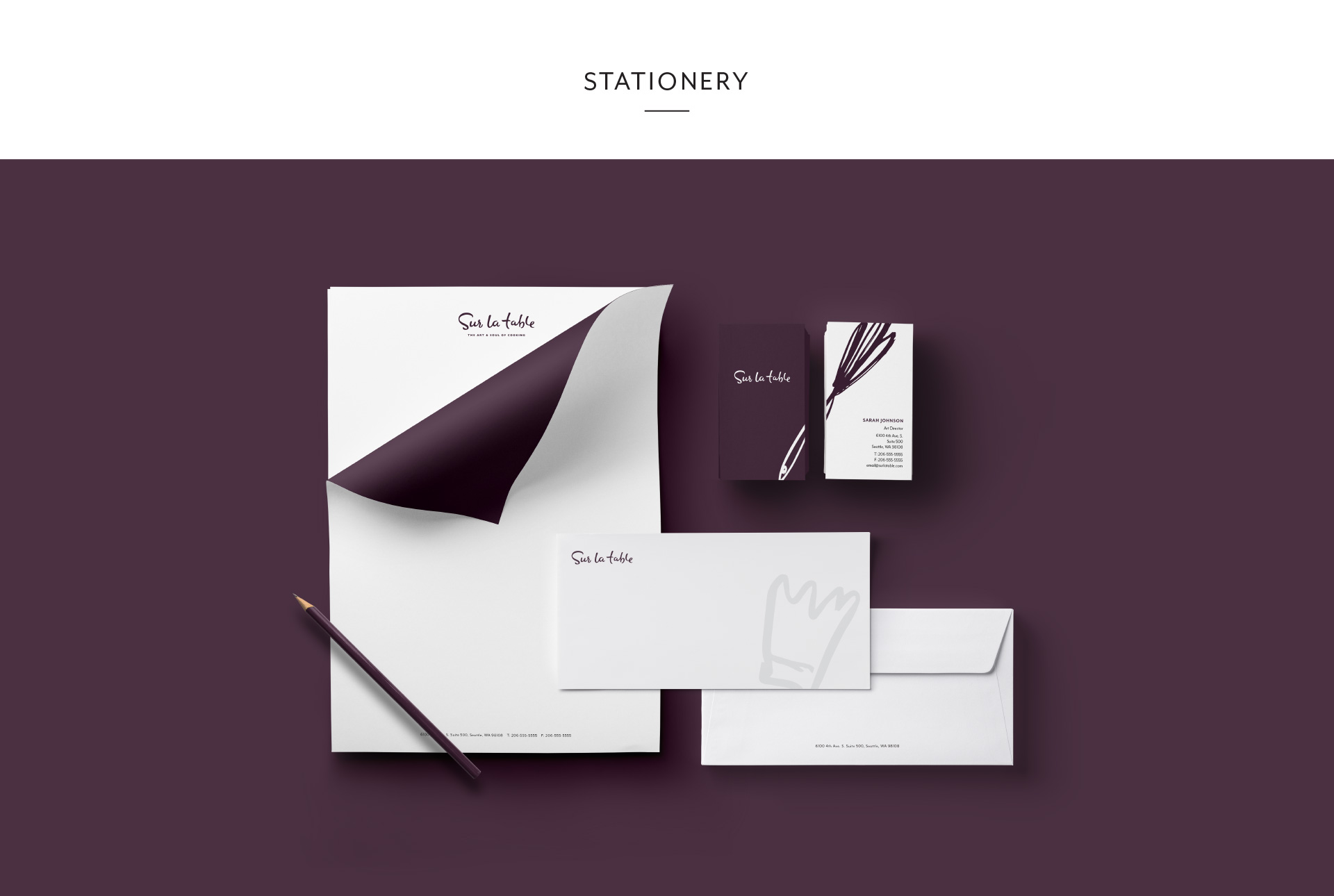 Creative_Retail_Packaging_Branding_Design_Sur_La_Table_13_2.jpg