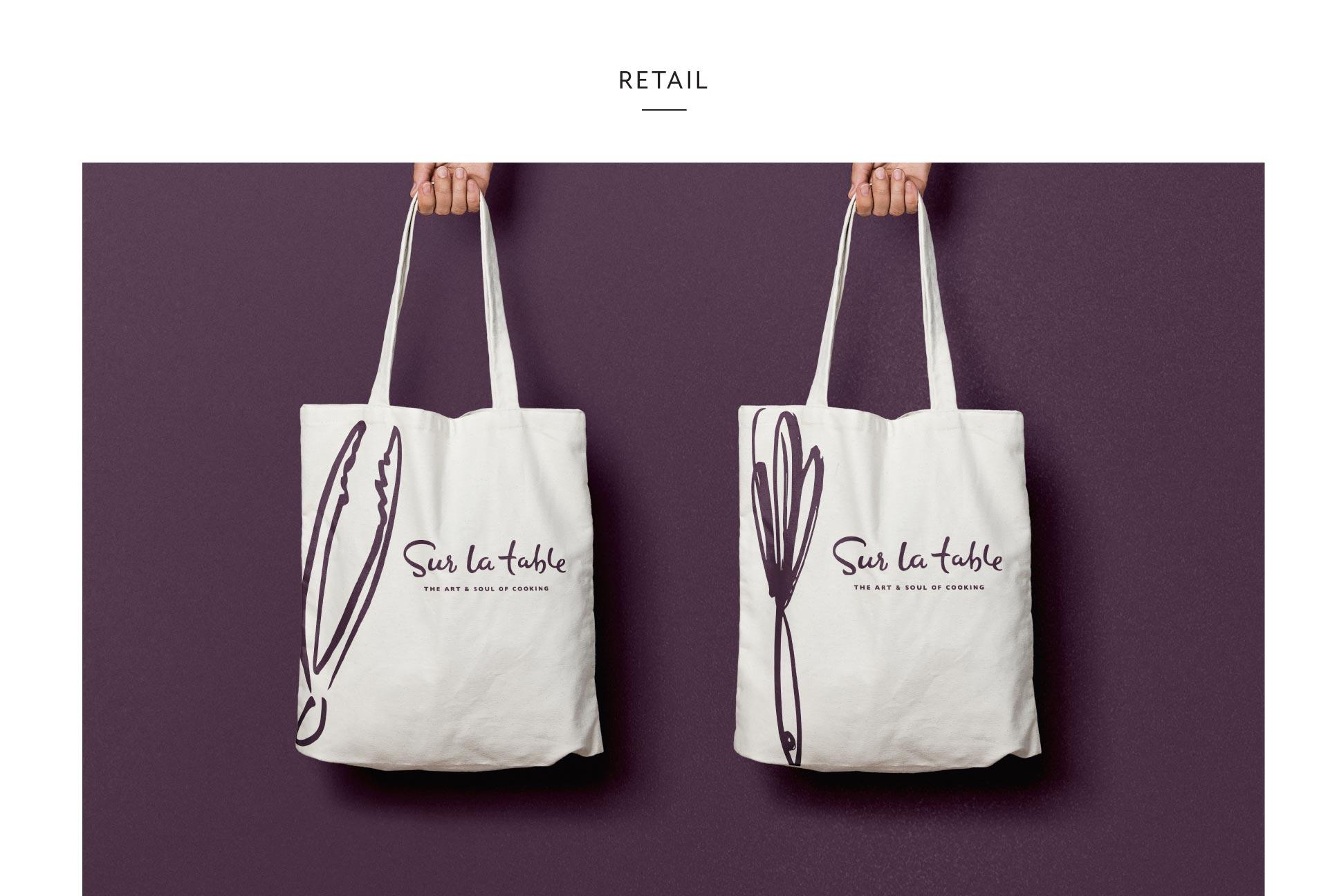 Creative_Retail_Packaging_Branding_Design_Sur_La_Table_15.jpg