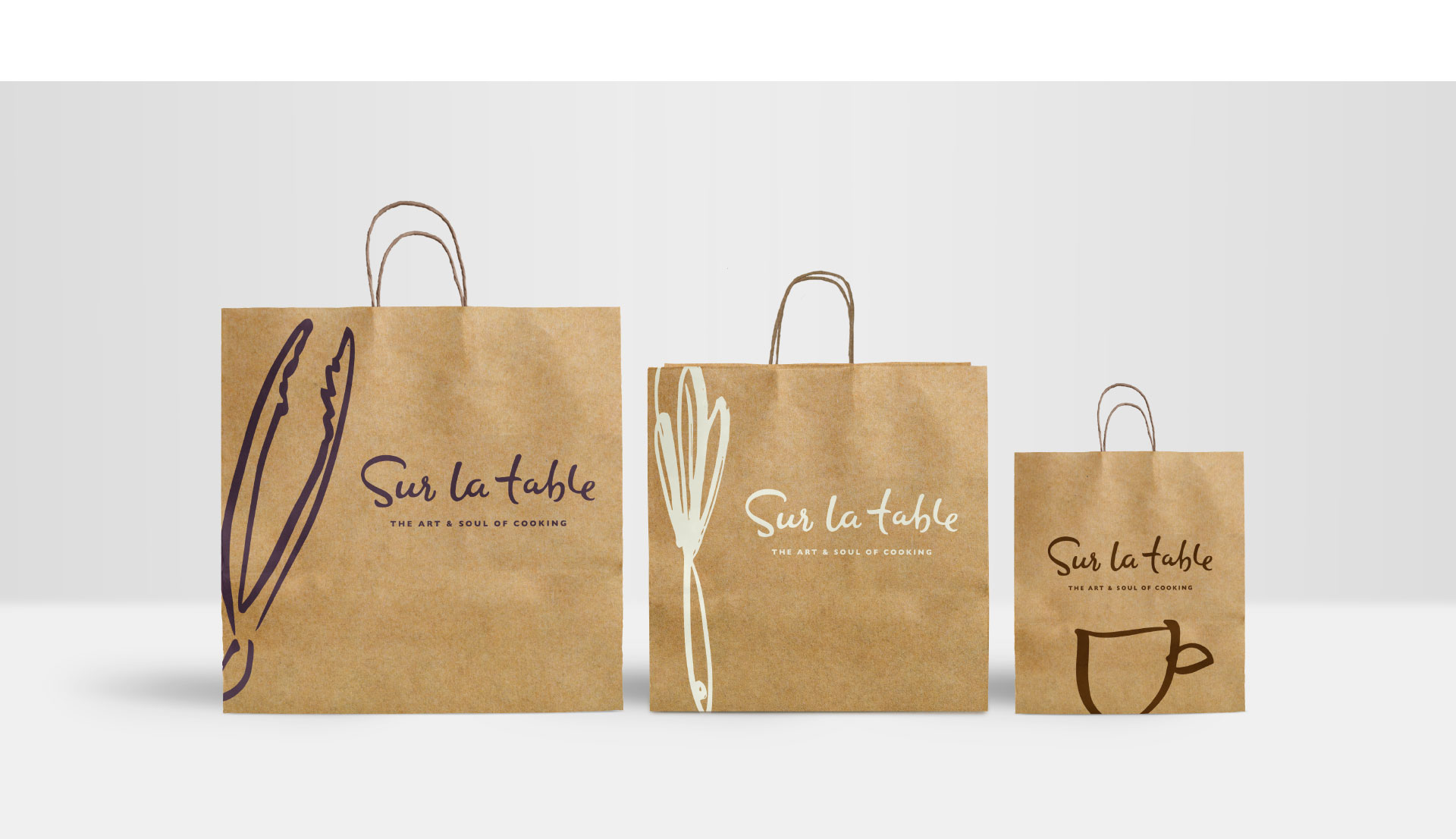 Creative_Retail_Packaging_Branding_Design_Sur_La_Table_16.jpg