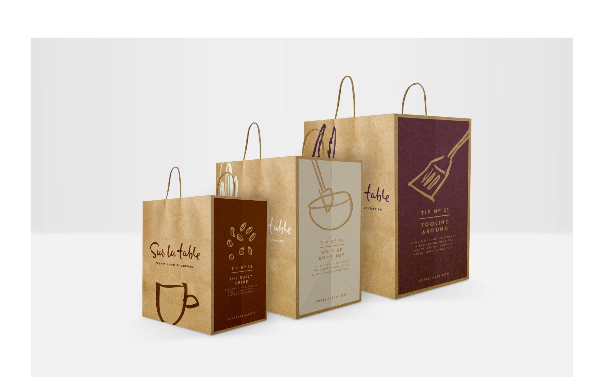 Creative_Retail_Packaging_Branding_Design_Sur_La_Table_17.jpg