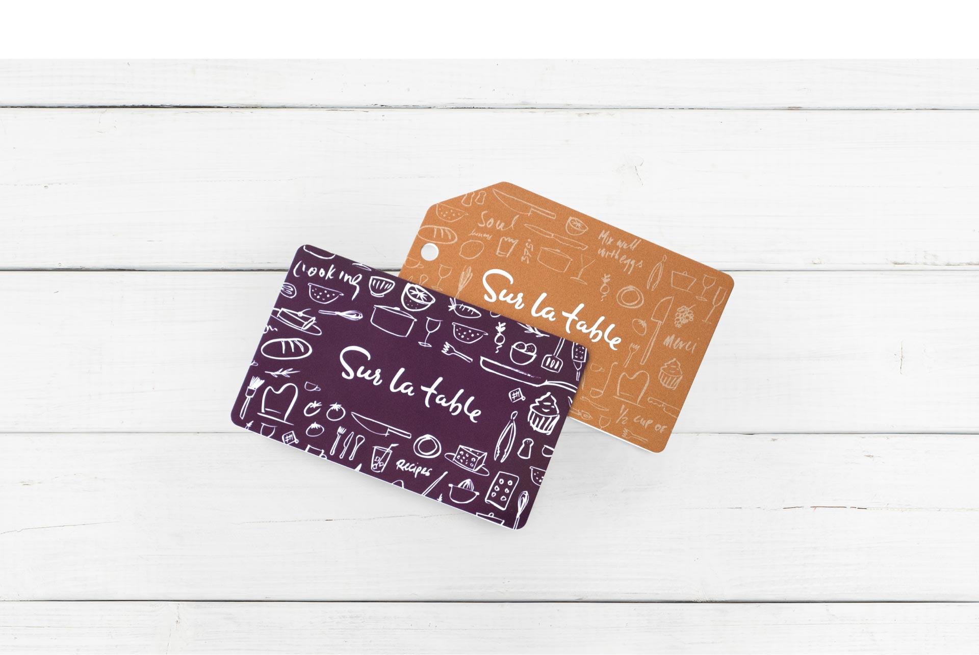 Creative_Retail_Packaging_Branding_Design_Sur_La_Table_33_2.jpg