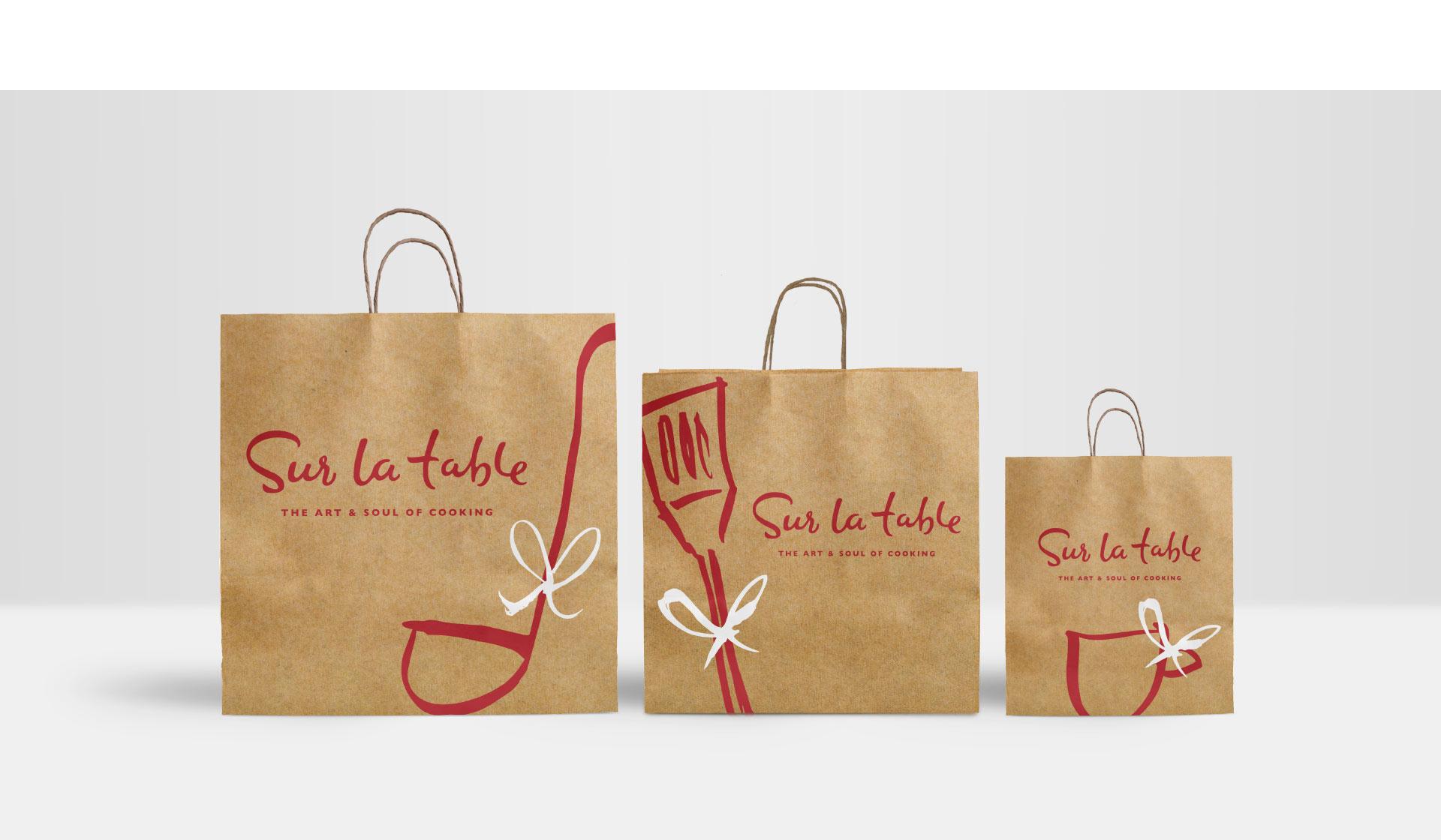 Creative_Retail_Packaging_Branding_Design_Sur_La_Table_18.jpg