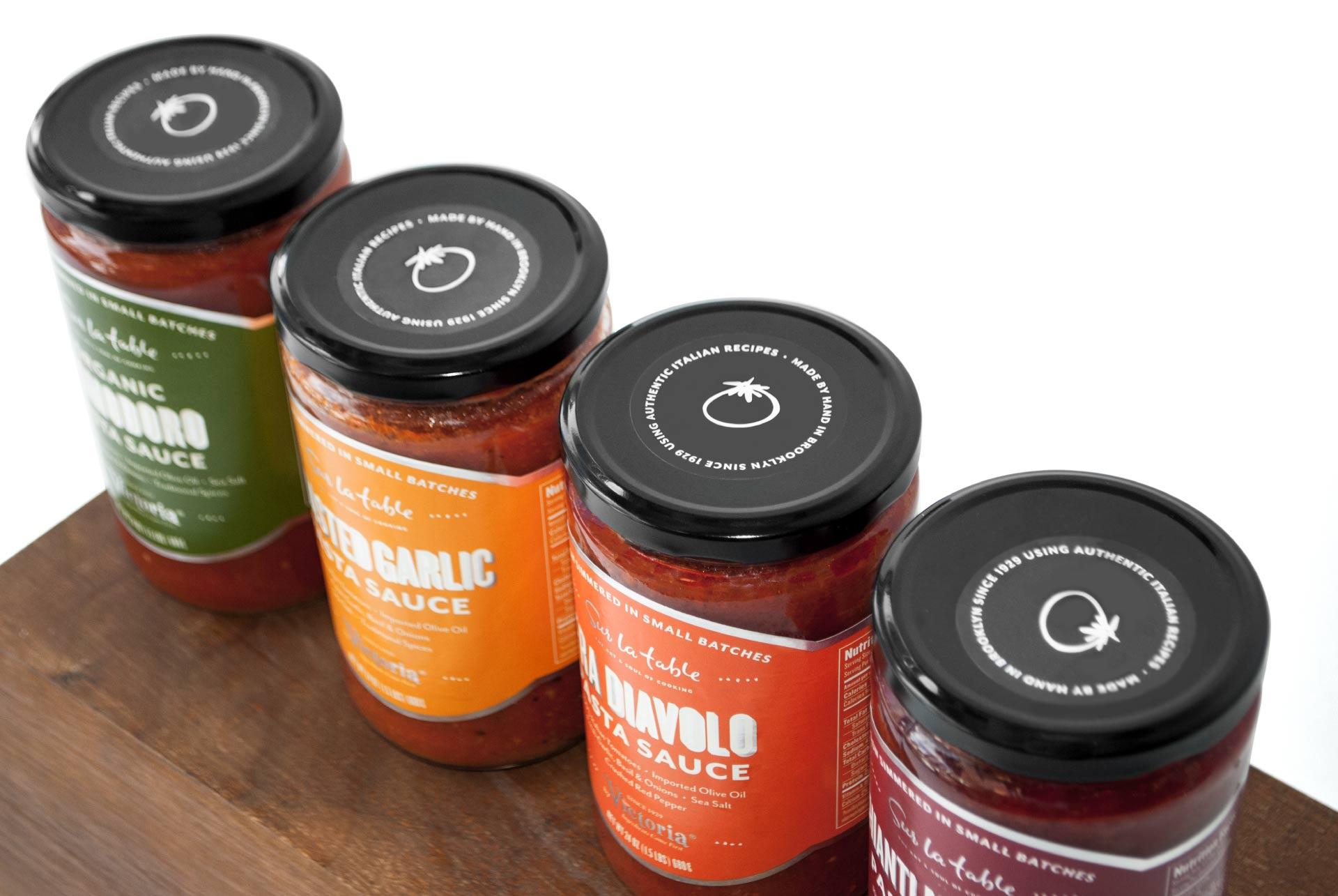 Creative_Retail_Packaging_Branding_Design_Sur_La_Table_32.jpg