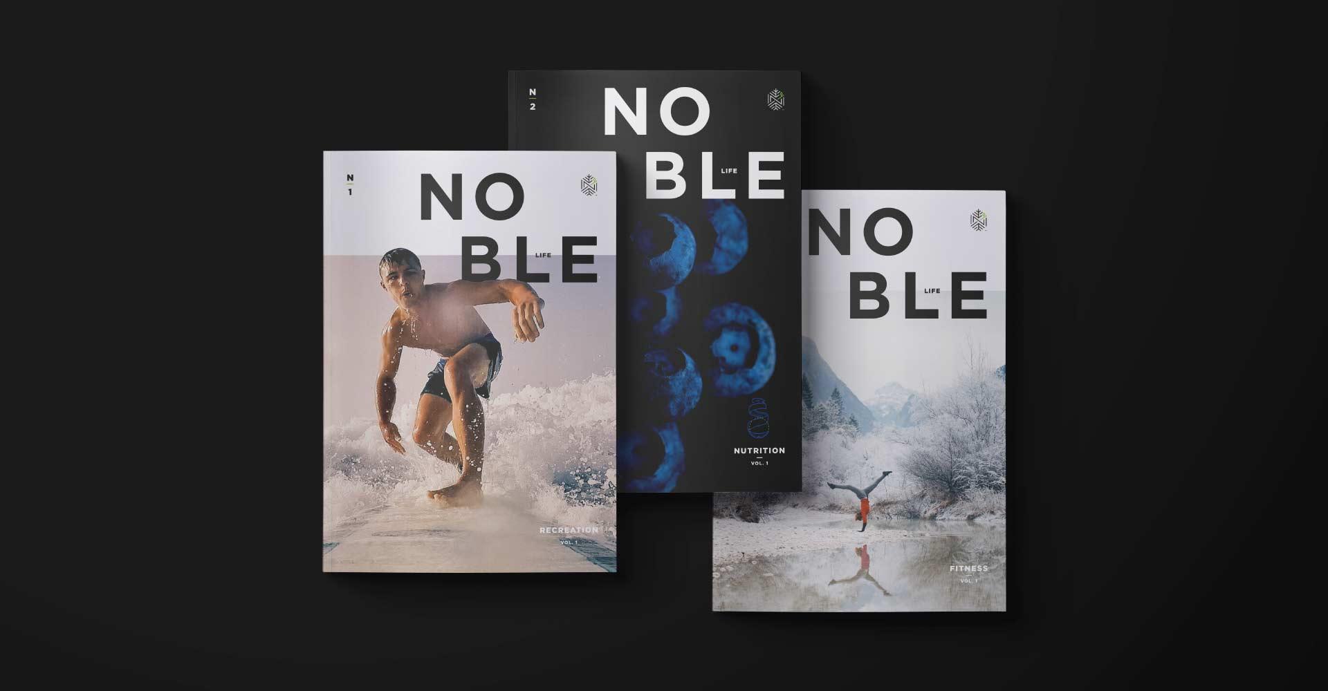 Creative_Retail_Packaging_Branding_Design_Noble_Branch_Fitness_6.jpg