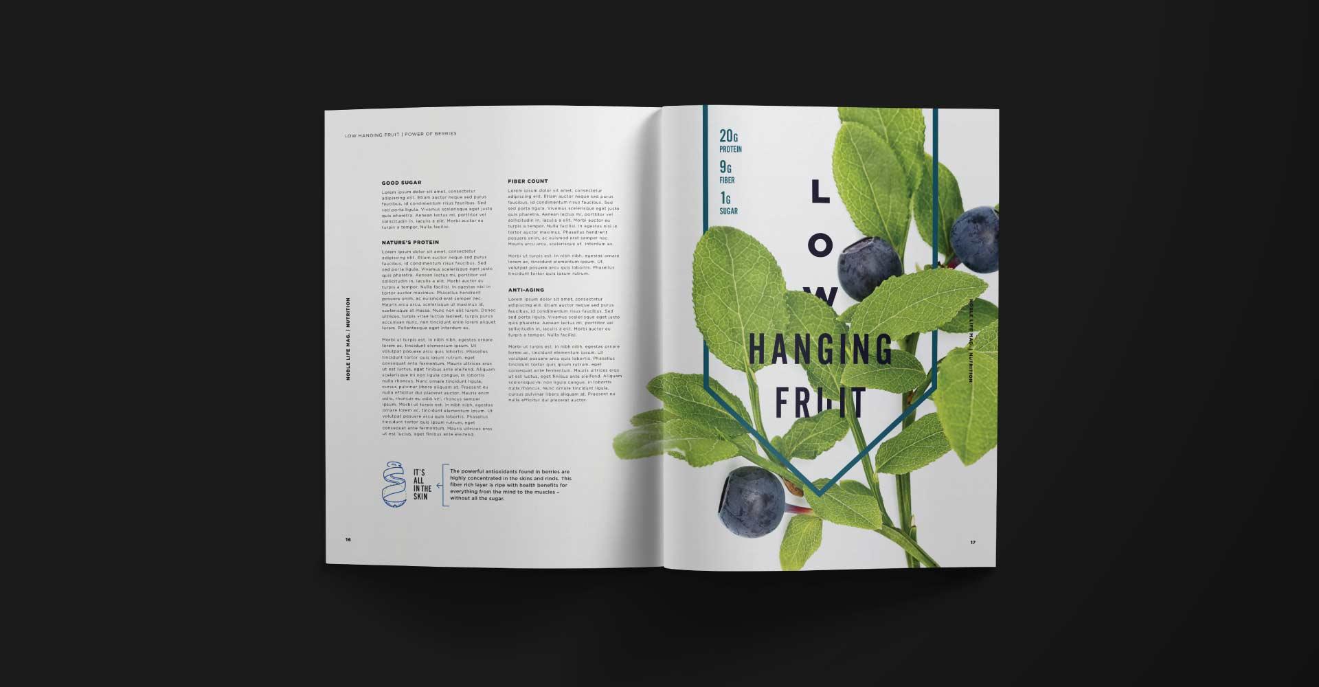 Creative_Retail_Packaging_Branding_Design_Noble_Branch_Fitness_8.jpg