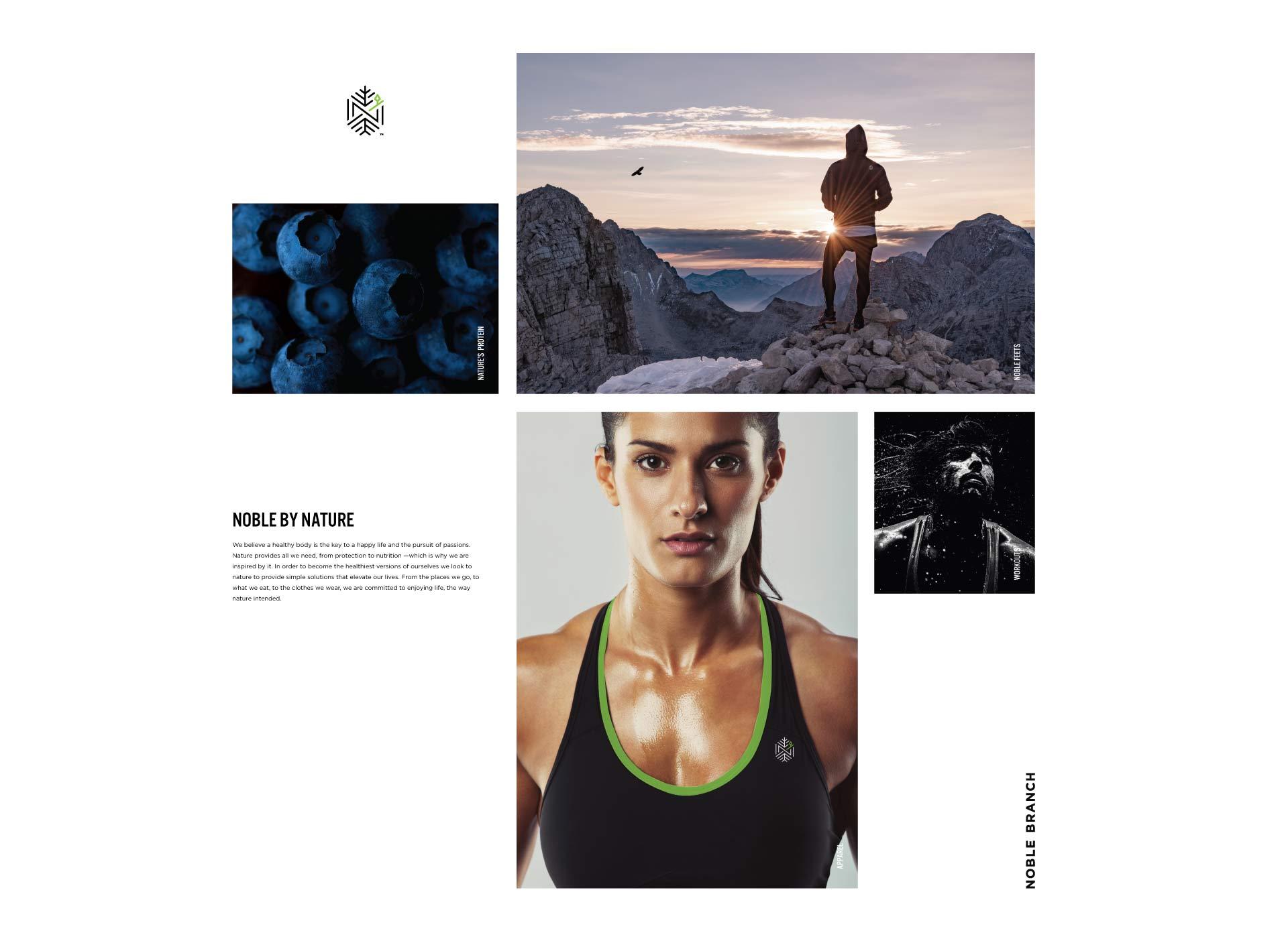 Creative_Retail_Packaging_Branding_Design_Noble_Branch_Fitness_10.jpg