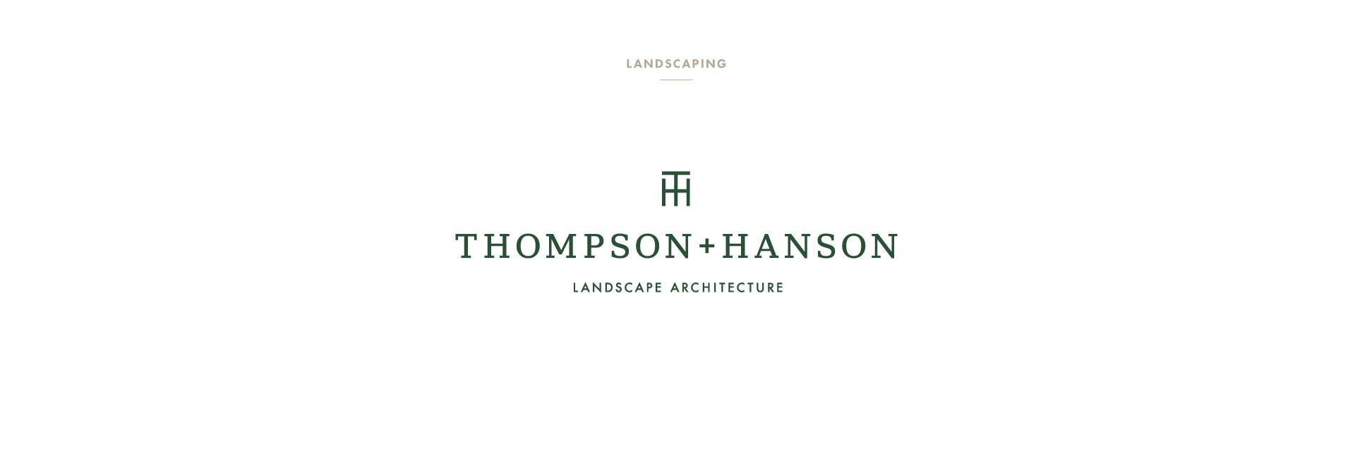 Creative_Retail_Packaging_Thompson_Hanson_Branding_2.jpg
