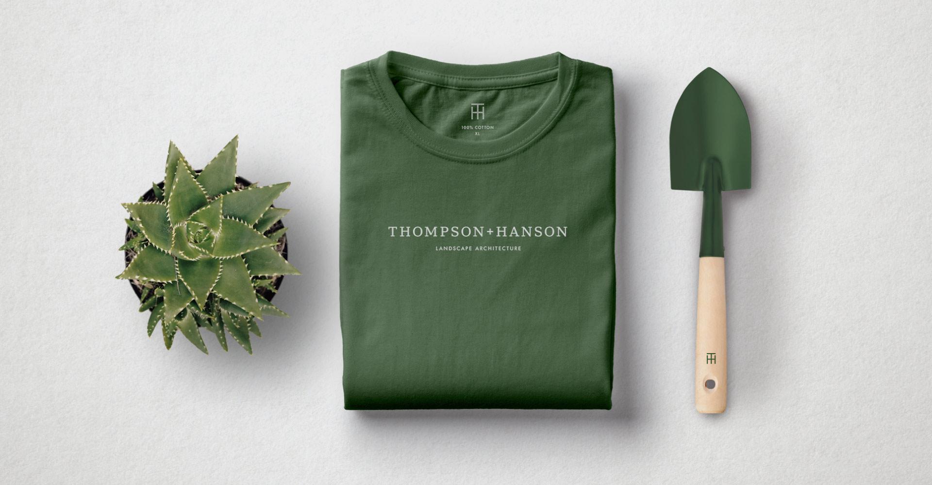 Creative_Retail_Packaging_Thompson_Hanson_Branding_4.jpg