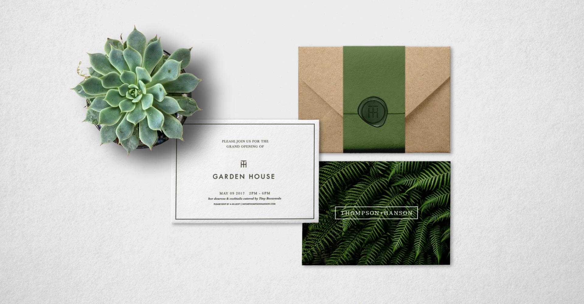 Creative_Retail_Packaging_Thompson_Hanson_Branding_9.jpg