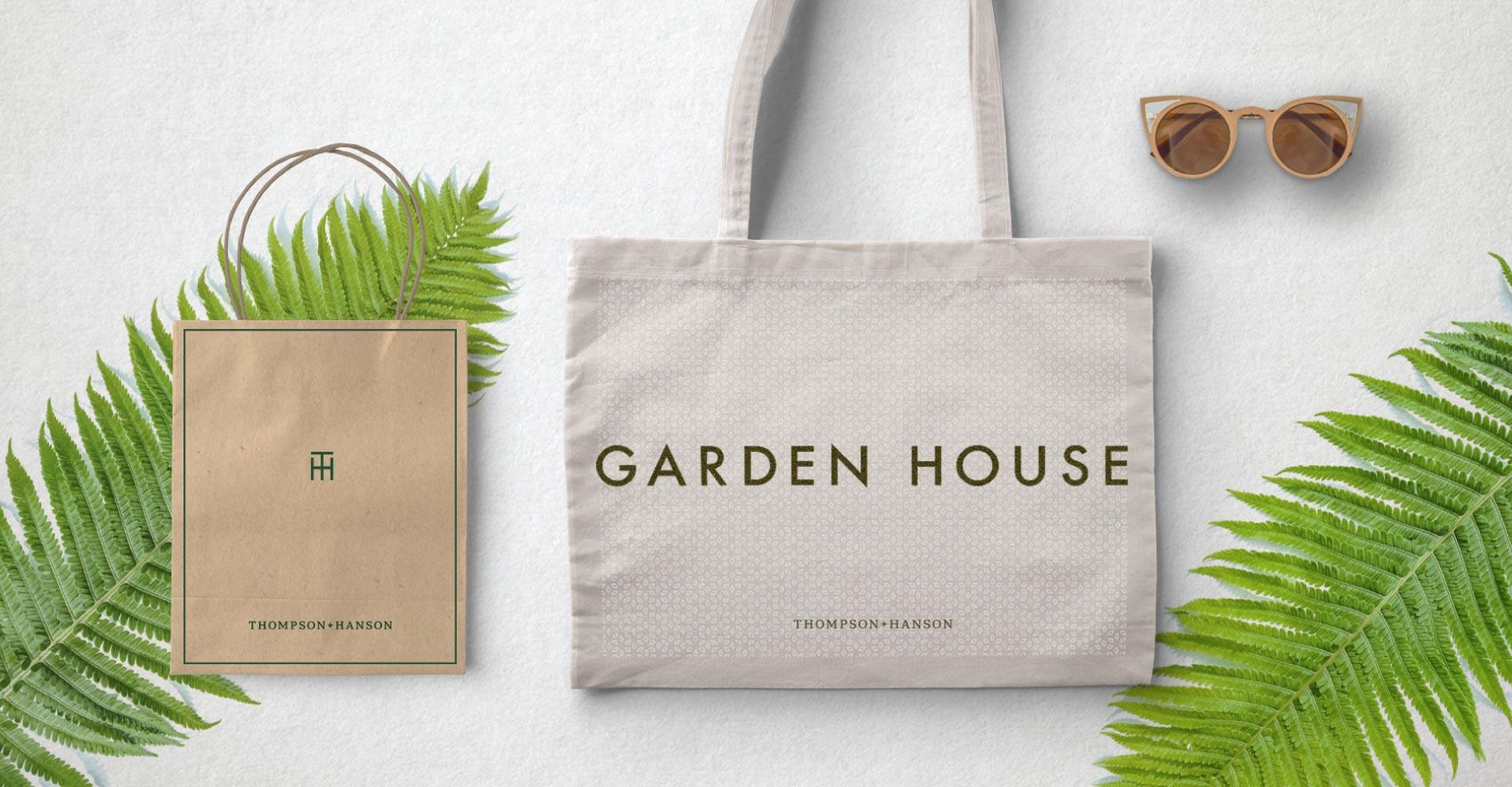 Creative_Retail_Packaging_Thompson_Hanson_Branding_10.jpg