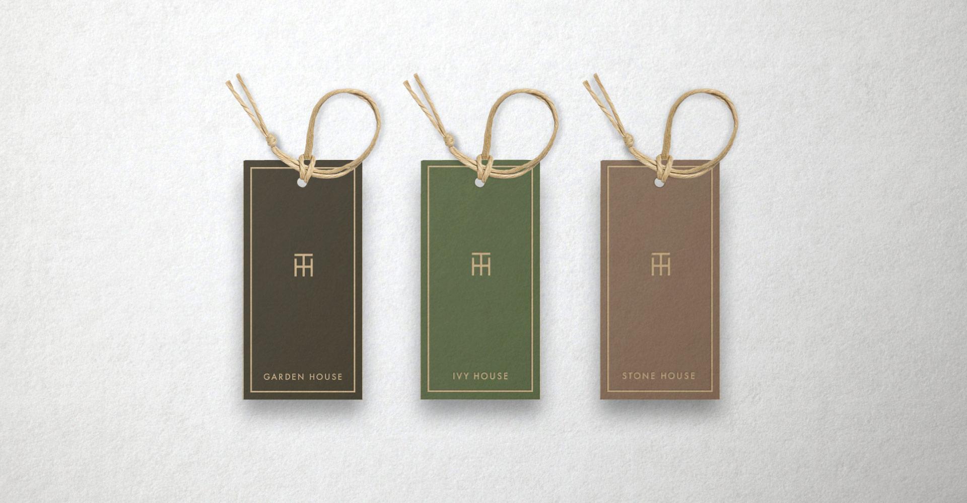 Creative_Retail_Packaging_Thompson_Hanson_Branding_12.jpg