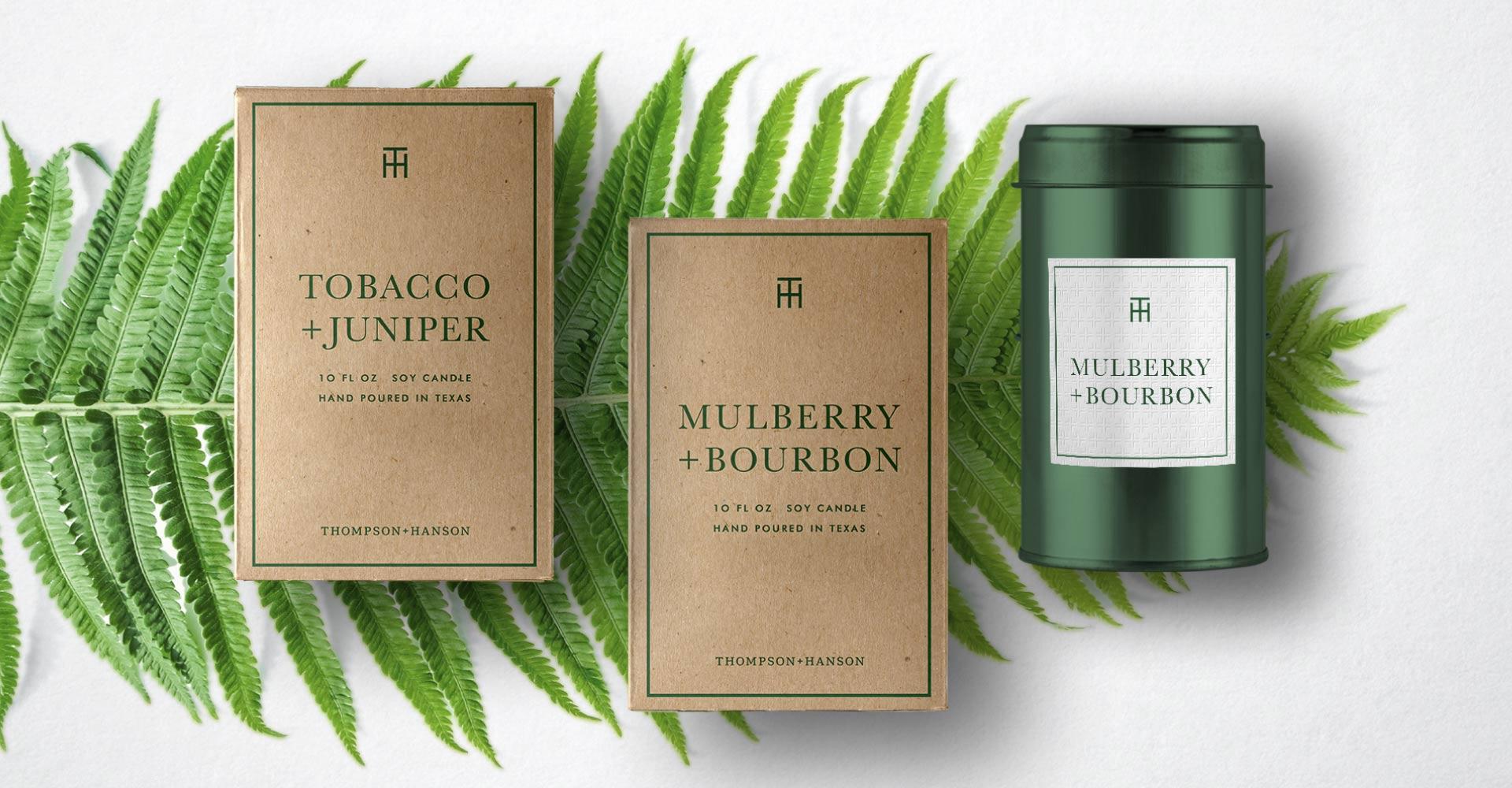 Creative_Retail_Packaging_Thompson_Hanson_Branding_14.jpg