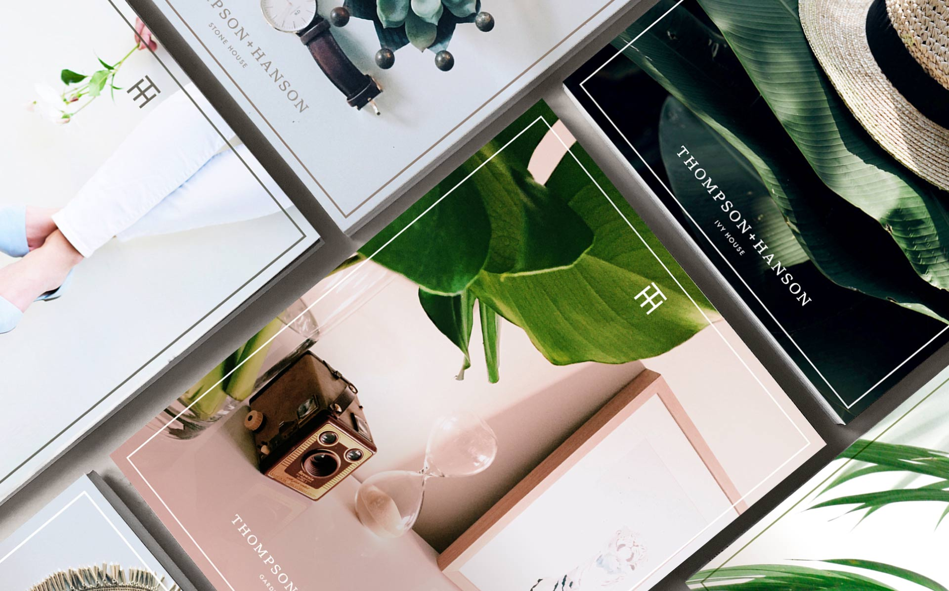 Creative_Retail_Packaging_Thompson_Hanson_Branding_16.jpg