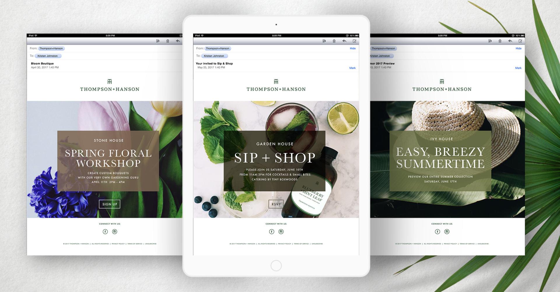 Creative_Retail_Packaging_Thompson_Hanson_Branding_15.jpg