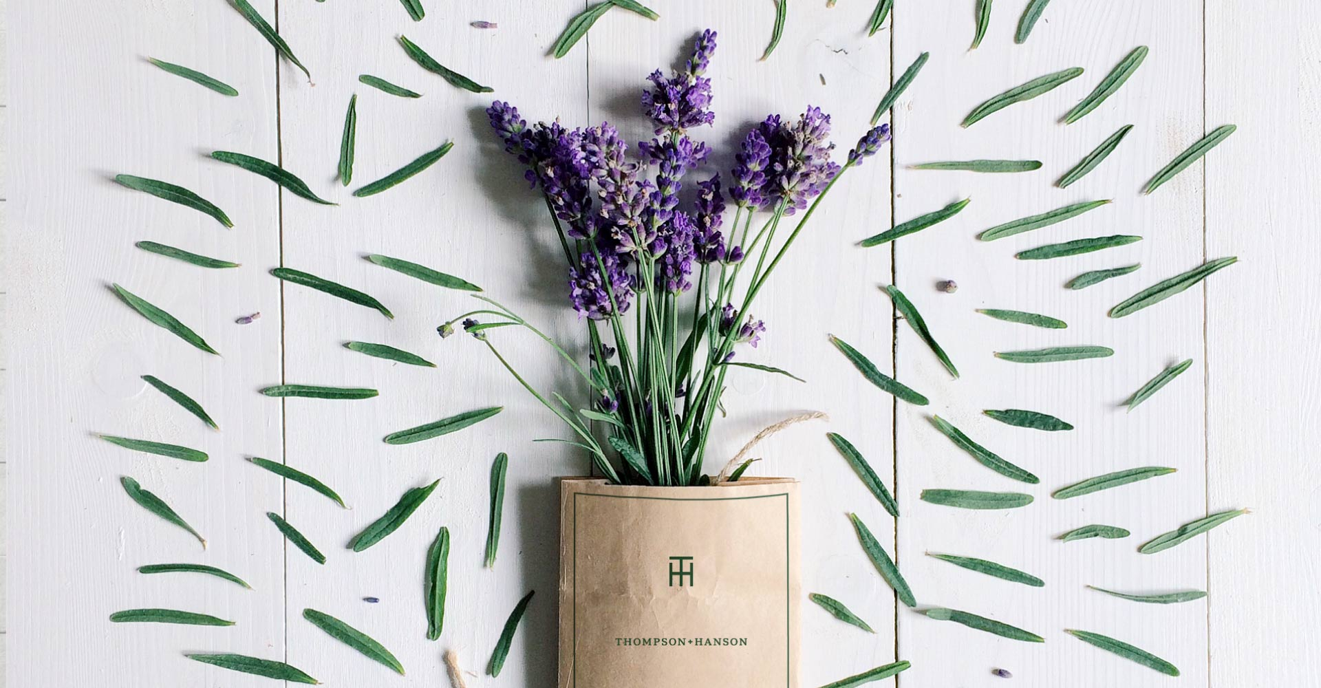 Creative_Retail_Packaging_Thompson_Hanson_Branding_17.jpg
