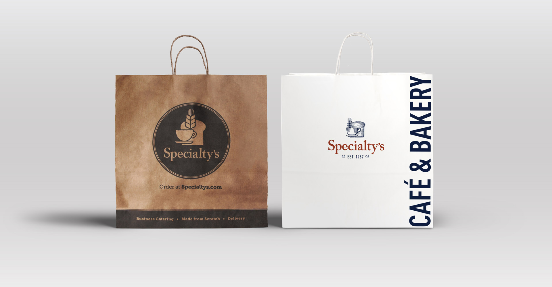 Creative_Retail_Packaging_Design_Specialtys_Cafe_Bakery-03.jpg
