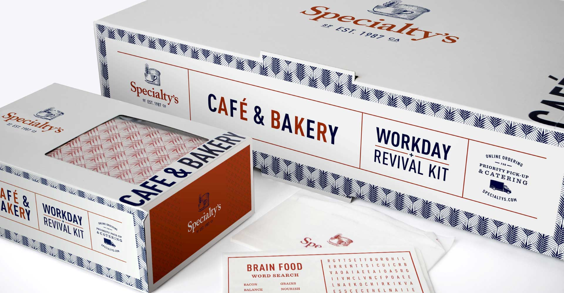 Creative_Retail_Packaging_Design_Specialtys_Cafe_Bakery-11.jpg