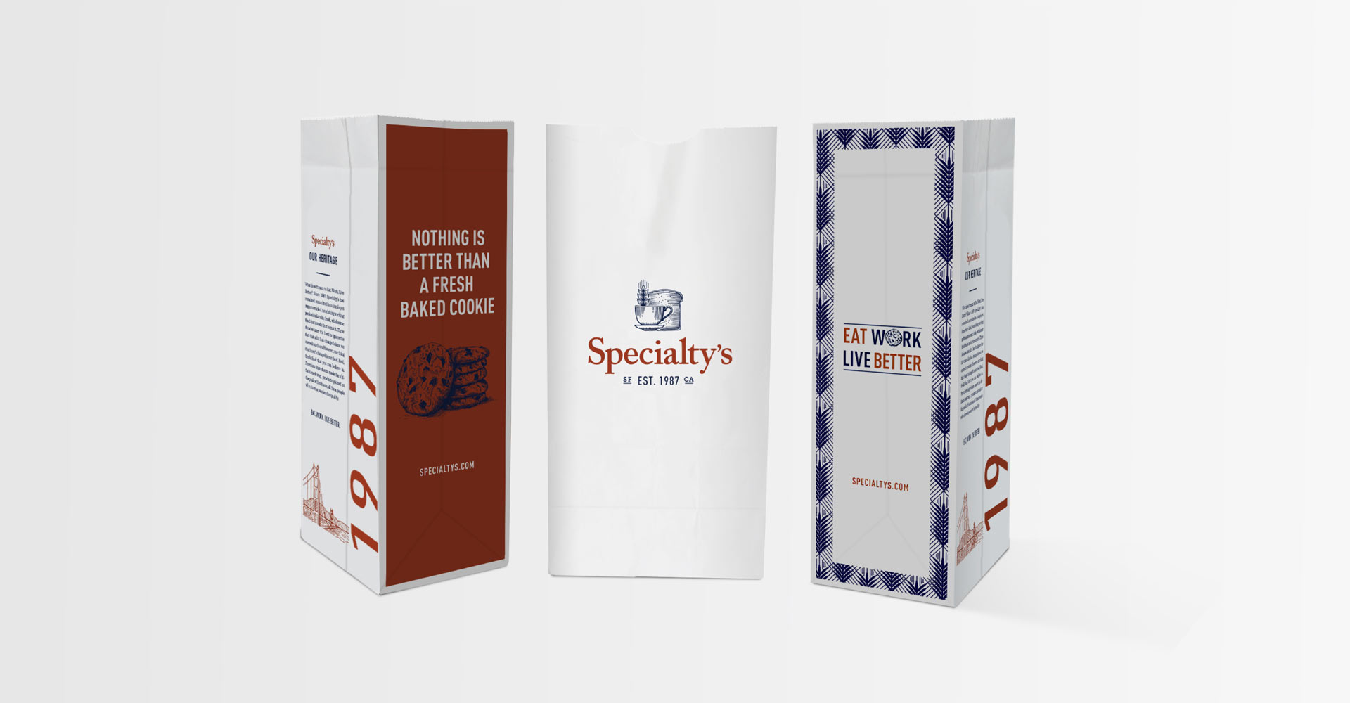 Creative_Retail_Packaging_Design_Specialtys_Cafe_Bakery-13.jpg