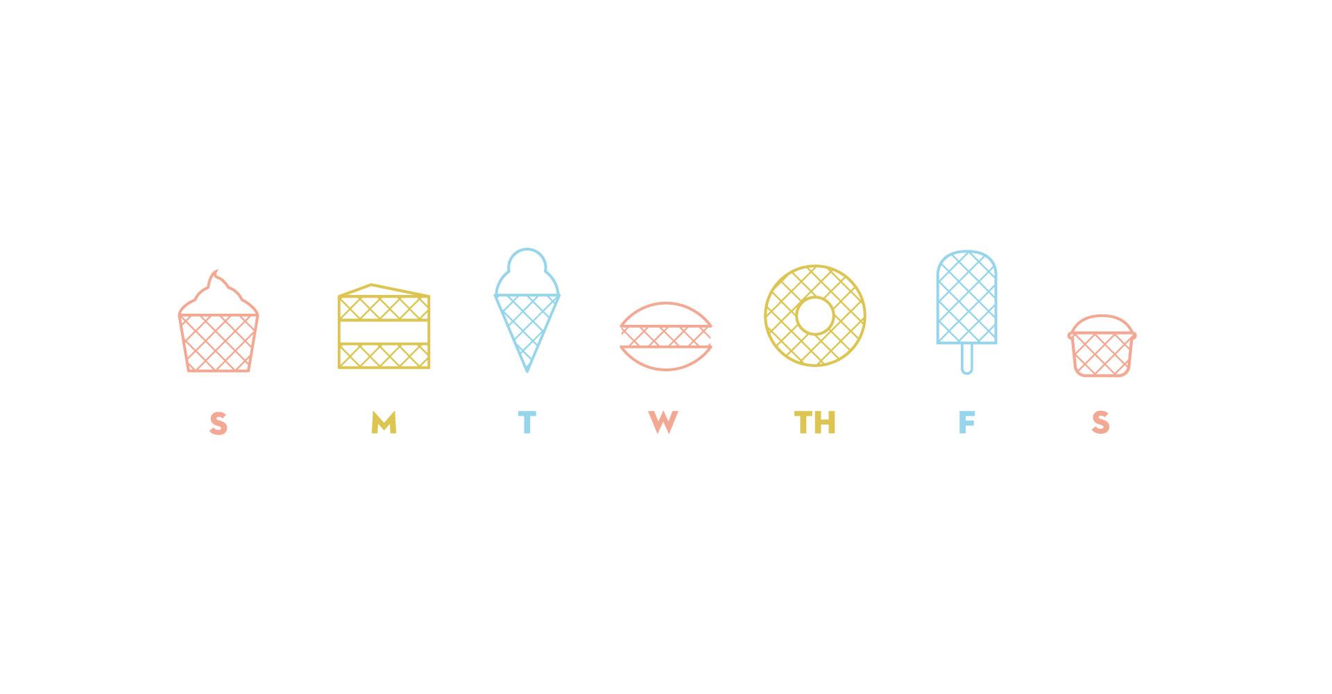Creative_Retail_Packaging_Sweet_Week_Seattle_Branding_Design_02.jpg