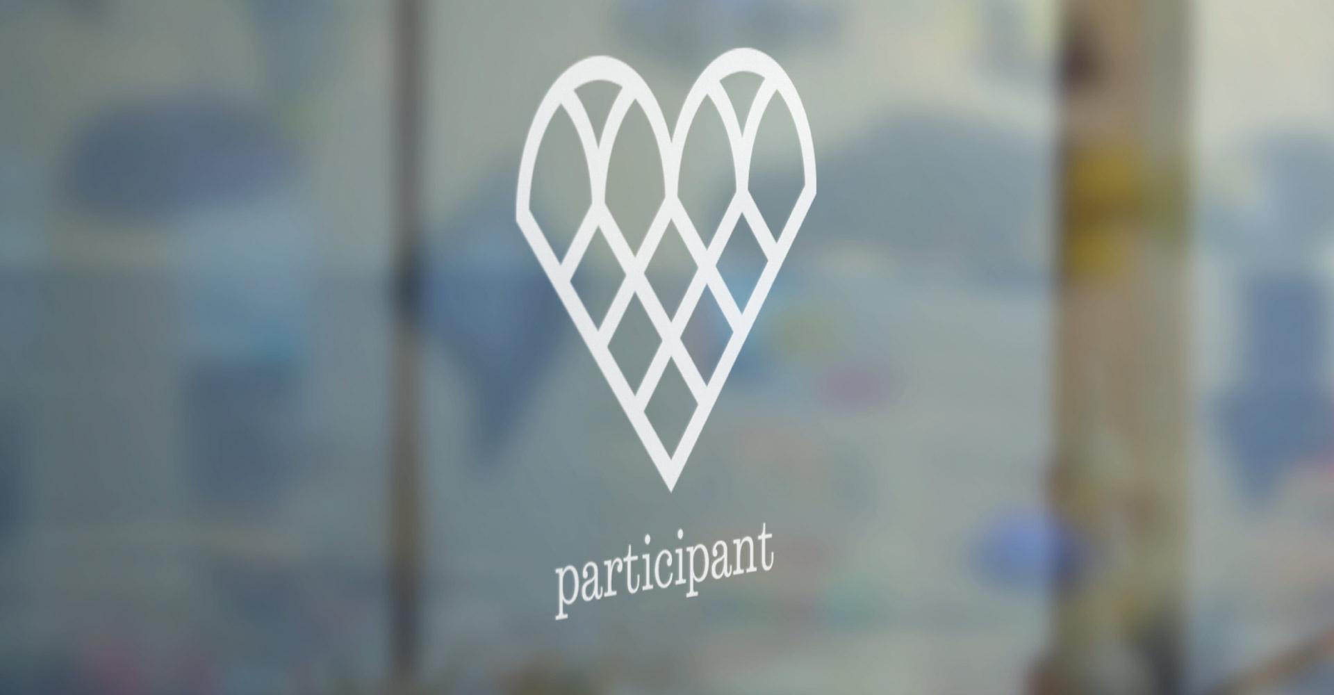 Creative_Retail_Packaging_Sweet_Week_Seattle_Branding_Design_04.jpg